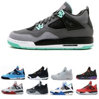 Wholesale cycling stores online – design Hot sale Cactus Jack man Basketball Shoes sneaker Fire Red bred Pure Money Raptors White Cement black men Sports trainer good store
