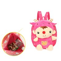 b6f37e3c2 Wholesale baby hello kitty bag online - New arrival Cute D Hello Kitty Bag  with anti