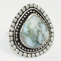 Overlay Rings Australia New Featured Overlay Rings At Best Prices