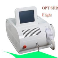 meilleure machine à rides achat en gros de-Le meilleur IPL de machine de chargement initial d'épilation elight de machine de chargement initial d'opt optr