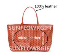 Wholesale large designer beach bags resale online - Hot Sell Diamond Lattice Women Large Capacity Female Shopping Bag Leather Designer Shoulder Beach Bag Composite Bag Casual Tote