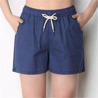 d6cbdb97a4 Venta al por mayor de Pantalones De Lino - Comprar Pantalones De ...