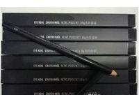 kohl eyeliner achat en gros de-Livraison gratuite! NEW EYE KOHL EYELINER CRAYON 1.45g noir (20pcs / lot)
