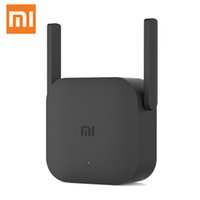 Wholesale wifi router online - Xiaomi WiFi Extender Mbps WiFi AP for Mi Router