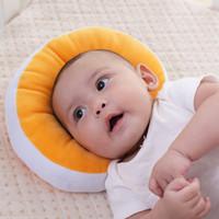 ingrosso cuscino del sonno laterale del bambino-Questo cuscino è perfetto per i bambini. Cuscino stereotipato per neonati e bambini