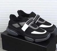 мужская кожаная обувь новые модели оптовых-Новый стиль высокое качество модель p обувь 5 цветов горячие продажа Марка мужчины натуральная кожа ткань высокое качество обувь размер eu38-46 бесплатная доставка X4