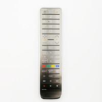 neue samsung tv großhandel-neue original TV fernbedienung BN59-01054A für Samsung UE40C7000WW UE46C7000WW UE46C7700 UE55C8000XW UE65C7000 led lcd tv