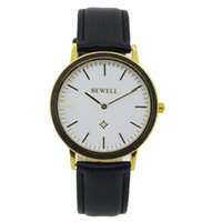 Best Wooden Watches 2019 On Sale Find Wholesale China Products On