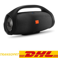 ingrosso gli altoparlanti più piccoli-Altoparlanti stereo di piccole dimensioni G Subwoofer Mini altoparlanti portatili Bluetooth wireless Bluetooth V3.0 con scatola
