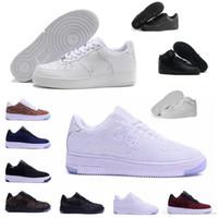 Wholesale shoe designers china resale online - Fashion Men Shoes Low One Men Women China Casual Shoe Fly Designer Royaums Type Breathe Skate knit Femme Homme