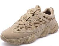 ingrosso scarpe da ginnastica sapato-Scarpe Uomo Sneakers Scarpe da ginnastica maschili Tenis Masculino Adulto Alta qualità Ultra potenzia le calzature traspiranti Sapato Masculino