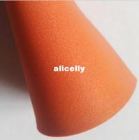 ingrosso best table tennis rubbers-Best rubber 2PCS- Coperta da tennis da tavolo coperta sport gomma di colore nero rosso