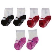 chaussons bébé nouveau-né achat en gros de-