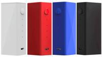 Wholesale red white paintings for sale - Group buy Kenjoy K40 Mini Kit Electronic Cigarette W Vape Pen With Nova40 Mod USB Charger Bright UV Piano Painting Design Starter Kit