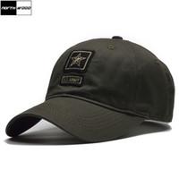 ... Army Cap Camo Baseball Cap Men Camouflage Baseball Hats Snapback Bone  Masculino Trucker Pentagram Dad Hat. 35% Off e3e0709a23ae