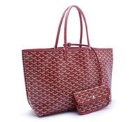 branded handbag großhandel-Pink sugao top echtes leder handtasche frauen umhängetasche luxus handtaschen modedesigner taschen frauen berühmte marke umhängetasche geldbörse