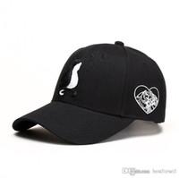 Wholesale Leather Cap Woman - Fashion Strapback Cap Snake G88 Men Women Hats Brands Designer Snapback Sports Outdoor Caps embroidery Hat Baseball Cap