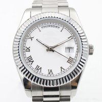 Wholesale china watches online - Hot sell big bang watches china watches planet ocean watch Automatic watches Mans luxury mechinal watch mm size Sapphire glass High qualit