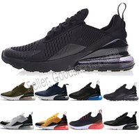 Wholesale black shoes new model - New arrived cushion shoes Flair Male female models Breathable Semi-cushion Sneakers Seismic shock absorber sports running shoes size 36-45