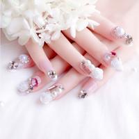 Nail Art Bride Nz Buy New Nail Art Bride Online From Best Sellers