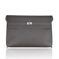 конструкция конверта мешка оптовых-Fashion Envelope Clutch bag for woman  design PU leather Chain shoulder bag for Women's Clutches evening bags Handbag