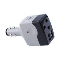 Haken-Power-Wechselrichter Ihr Auto
