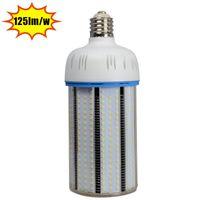 Led Energy Star online - Energy star DLC UL e40 80w LED corn light bulb e39 e40 UL 80W led bulb replace 250W metal halide lamp