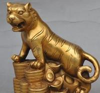 statuen tiger großhandel-6
