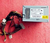 Wholesale For IBM X3200 M3 Server Power Supply DPS AB A M6678 M6675