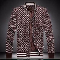 katilin inancı ince hoodie toptan satış-2018 Artı Boyutu M-6XL YENI SıCAK erkek Ince Kişiselleştirilmiş şapka Tasarım Hoodies Tişörtü Ceket Kazak Assassins creed Ceket