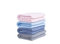 Wholesale thick cotton sheets - Microfiber Over Size Big Towel,1 Piece,90*180cm,Home Bath Sheet,Soft and Absorbent,Thick Towel for Camping and Beach