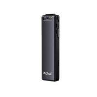 Wholesale metal records - Wholesale-Professional Audio Recorder 32GB Metal Mini camera 1088P video recording Strong magnetic adsorption Micro camera Voice Recorder