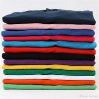 erkekler için markalı polo gömlek toptan satış-Marka 2017 Erkek Üst Timsah Nakış Polo Gömlek Kısa Kollu Katı Polo gömlek Erkekler Polo Homme Ince Erkek Giyim Camisas Polos Gömlek S-6XL