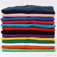 ich polo großhandel-Marke 2017 Mens Top Crocodile Stickerei Polo-Shirt Kurzhülse Solide Poloshirt Männer Polo Homme Slim Männer Kleidung Camisas Polos Shirt S-6XL