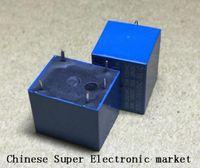 1PC JS24-K TAKAMISAWA Brand New 24VDC Power Relay