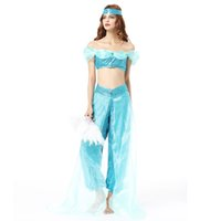 backless halloween costumes UK - sexy arabic costume dance costume women backless India halloween costumes for  sc 1 st  DHgate.com & Shop Backless Halloween Costumes UK | Backless Halloween Costumes ...