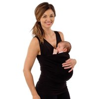 Wholesale baby carrier clothing resale online - BAHEMAMI XL Maternity Pregnancy Top Summer Carrier Baby Holder T shirt Cotton Baby Holder Pregnancy Clothes Maternity Tops