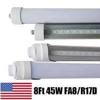 Lights & Lighting 15pieces X1m Aluminum Channel For Aluminium Profile Double 5050 5630 Led Strip Durable In Use
