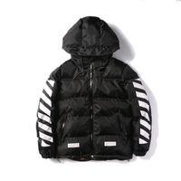 x erkekler giyim toptan satış-Sonbahar erkek Giyim Adam Boş Zaman Pamuk dolgulu Giysiler Gevşek Ceket Kış Ceket Erkekler