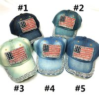 0c4478c1c Wholesale Bling Hats for Resale - Group Buy Cheap Bling Hats 2019 on ...