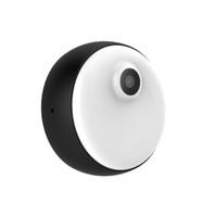 mini-kamera-design groihandel-Mini Kamera HD 1080P Camcorder Smart No-Taste Design Sport DV Video Auto / Fahrrad Recorder DVR Kleine Covert Überwachungskamera Weiß
