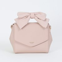 Wholesale glitter ties online - High Quality Designer Handbags Luxury Bags Women Ladies Bags Famous Brand Messenger Bag PU Leather Pillow Female Totes Shoulder Handbag
