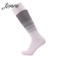 мальчиков молодежные носки оптовых-Casual Socks for Male Over Knee High Socks for Youth Men Crew Comfortable Boys Outside Men Breathable Crew Male Clothing
