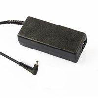 adaptateur 45w achat en gros de-Ordinateur portable Adaptateur AC Power 19V 2.37A 45W 4.0 * 1.35mm Chargeur Pour ASUS ZenBook UX21A UX31A UX32A UX32V UX42 UX360U UX305F ADP-45AW