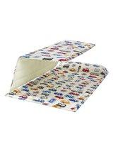 детское спальное меховое одеяло оптовых-queen quilt зима лето одеяло симпатичные одеяла дети спальный мешок дети постельные принадлежности комплект детские спальный мешок портативный детские детский сад одеяло r