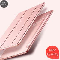 Wholesale MOQ PC Nice quality case for iPad Pro air cover case