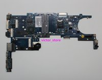 Wholesale motherboard i3 laptop for sale - Group buy for HP EliteBook M A2514101 MB A02 I3 U Laptop Motherboard Mainboard Tested