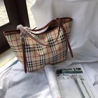 f3dec94c7 tecido pp venda por atacado-Original de luxo famosa marca bolsas de grife  2018 mulheres