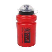 Wholesale mountain water bottle for sale - Bicycle Kettle Hydration Gear Camping Equipment Man Women Mountain Bike Highway Car Motion Bottles Healthy Environmental Protection wt bb