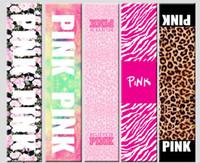 zebra druck blumen großhandel-ROSA Berühmte Marke Designer Flower Star Rosa Leopard Print Zebra Sport Handtuch Strandtuch Badetuch